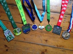 medals2014