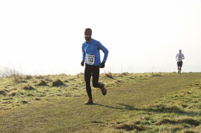 Events to Live Denbies 10, Jan 2017 by SussexSportPhotography.com  11:54:50